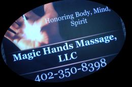 magic-hands-massage