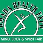 Omaha Expo Logo 2019 sml